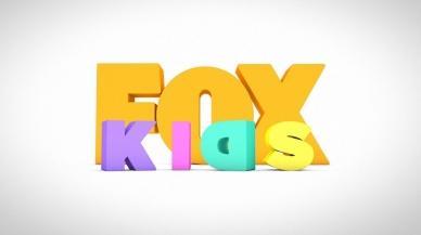 fox tv suomi Jamsa