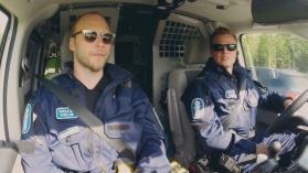 Lapland Troopers 4, 12