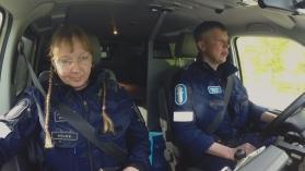 Lapland Troopers 4, 13