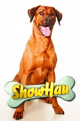 ShowHau