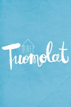 The Tuomolat