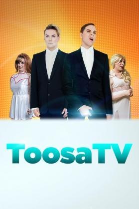 ToosaTV