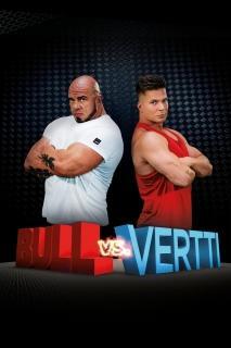 Bull vs. Vertti