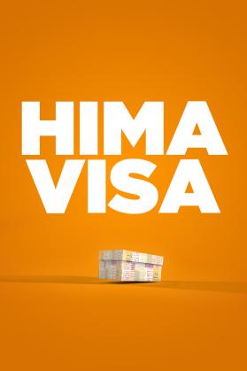 Himavisa