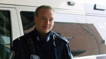 Matti-Johannes Näkkäläjärvi
