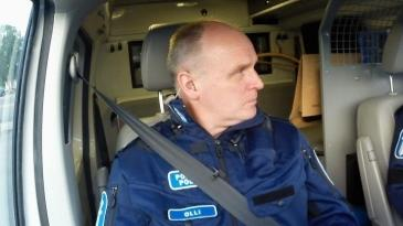 Tapio Olli