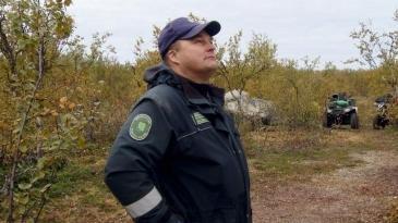 Mika Seurujärvi