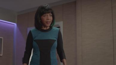 The Orville S01 EP08