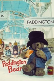 Karhuherra Paddington
