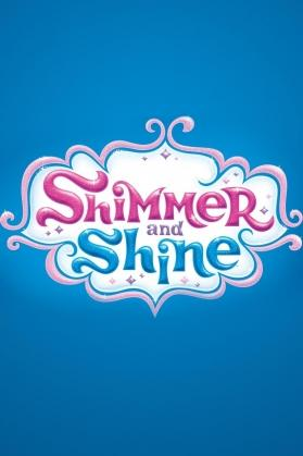 Shimmer ja Shine